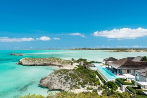 TravelKeys-turksandcaicos